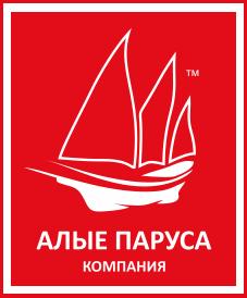 магазины адидас сайт компании